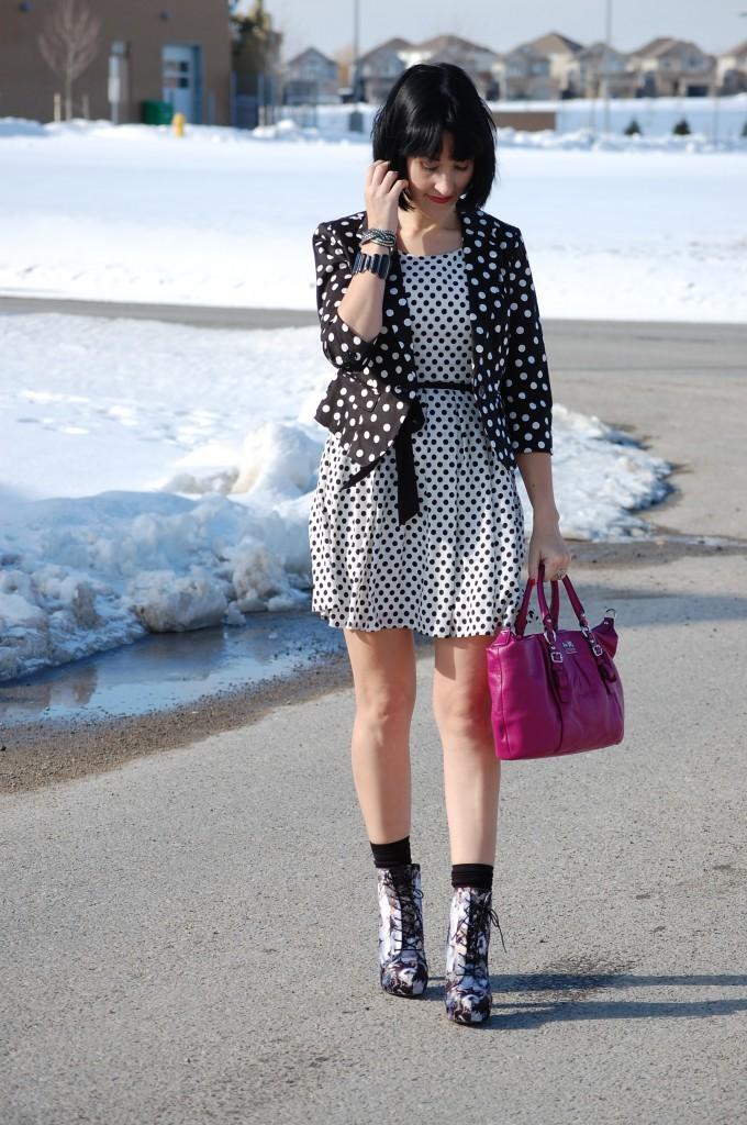 Canadian Fashionista, Canadian Beauty Blogger, Fashion Blog, Blogger, Canadian Fashion Blog