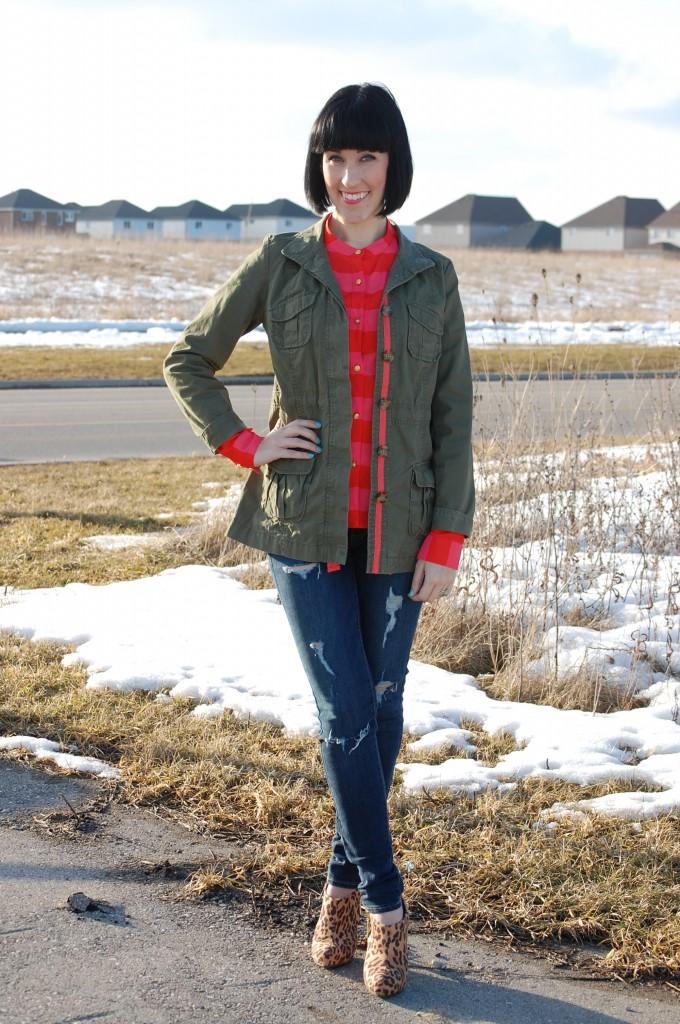 Canadian Fashionista, Canadian Beauty Blogger, Fashion Blog, Blogger, Canadian