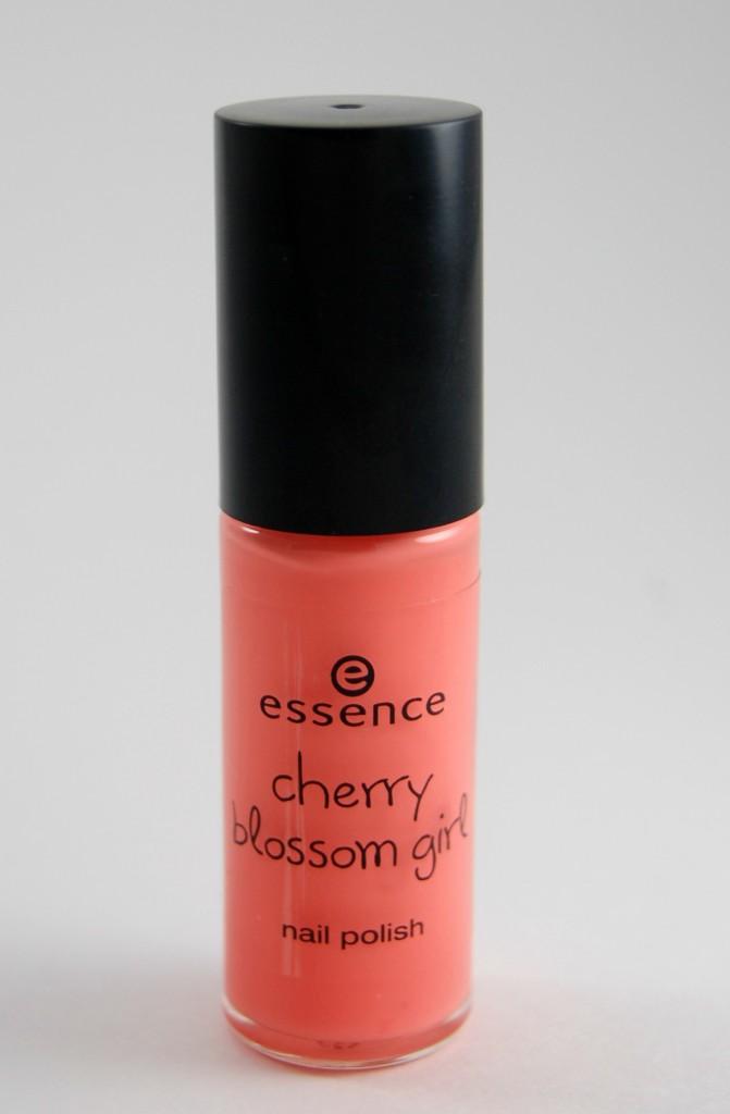 Cherry Blossom Girl (13)