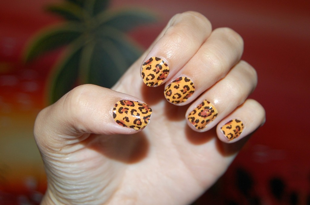 China Glaze Pure Lacquer Nail Apps Review: