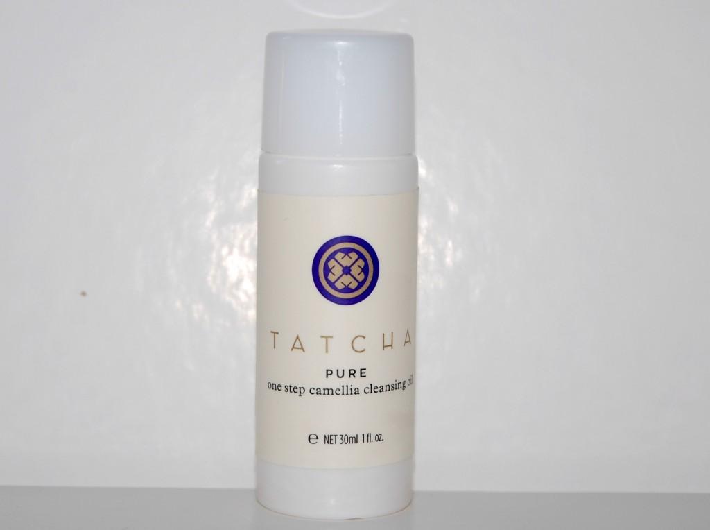 Tatcha (3)
