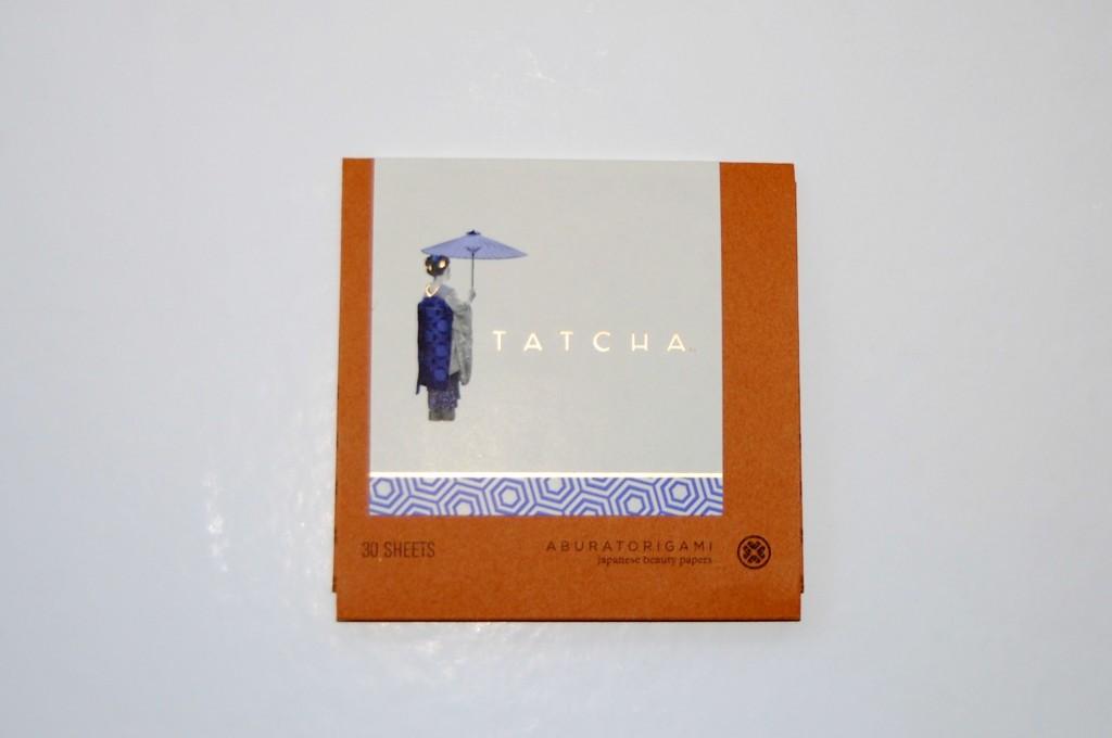 Tatcha (7)