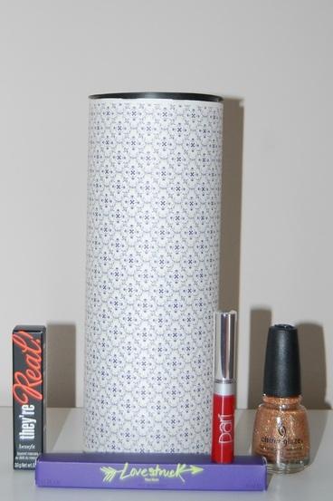 TopBox for November 2012