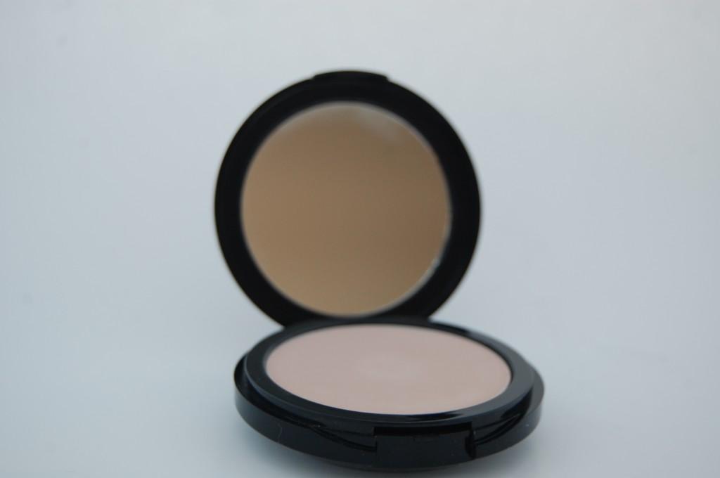 Makeup Forver (3)