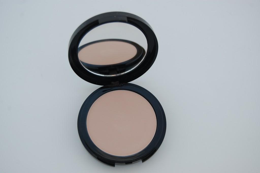 Makeup Forver (4)