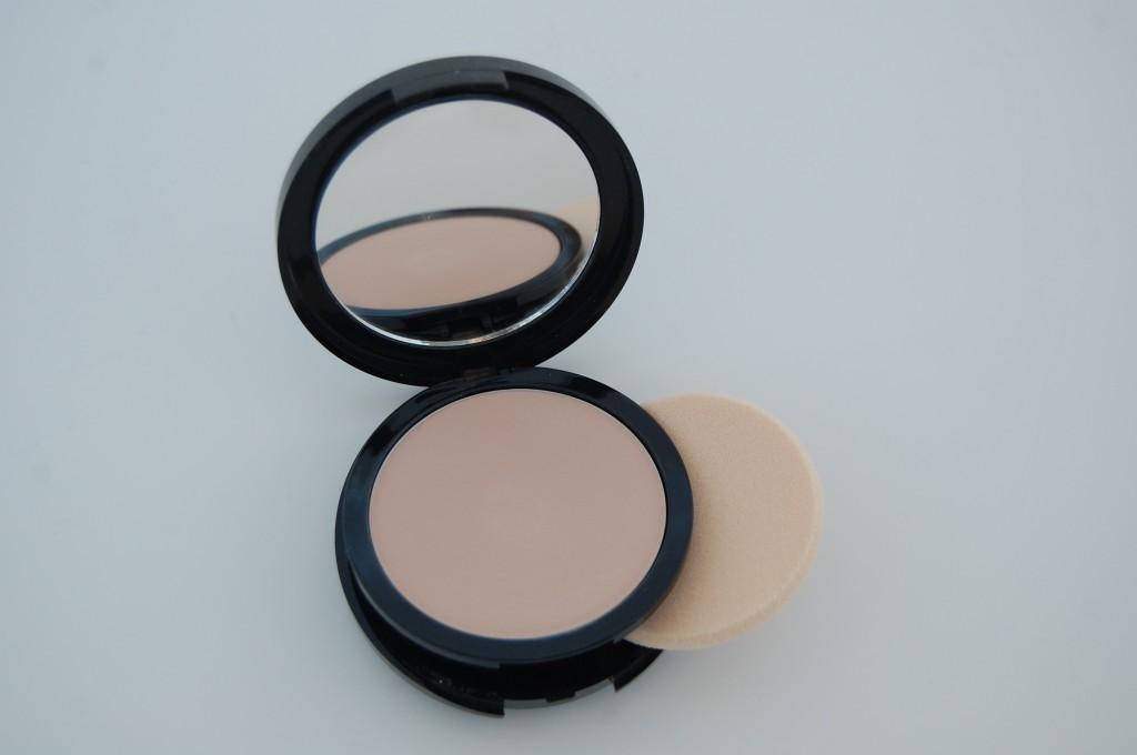 Makeup Forver (5)