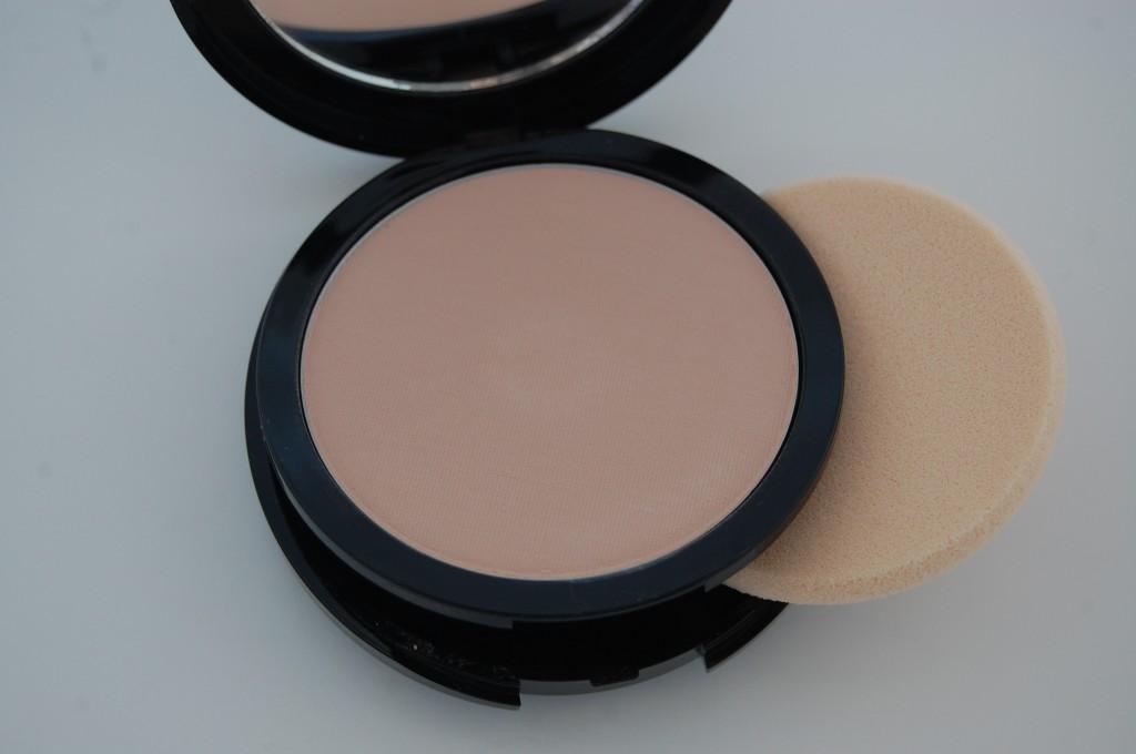 Makeup Forver (6)