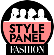 Style Panel Amber Desilets
