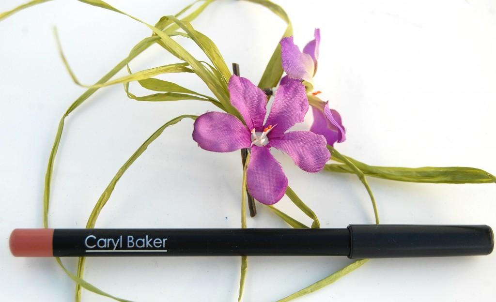 Carly Baker Spring (11)