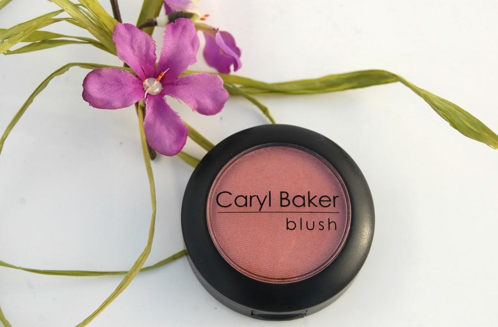 Carly Baker Spring (5)