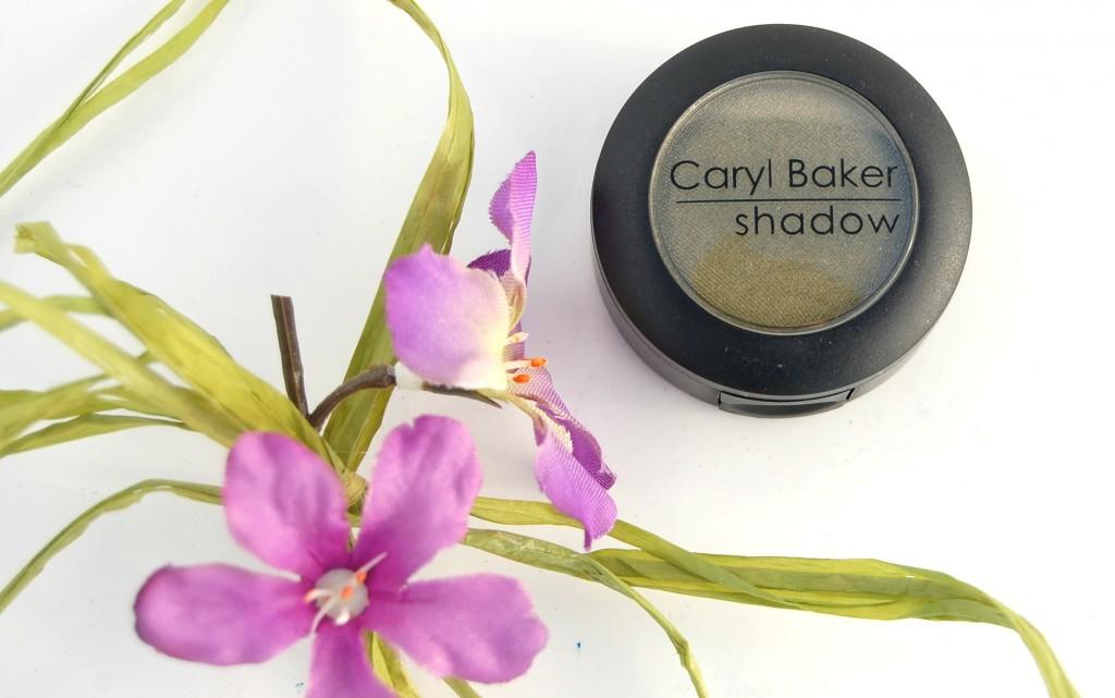 Carly Baker Spring (7)