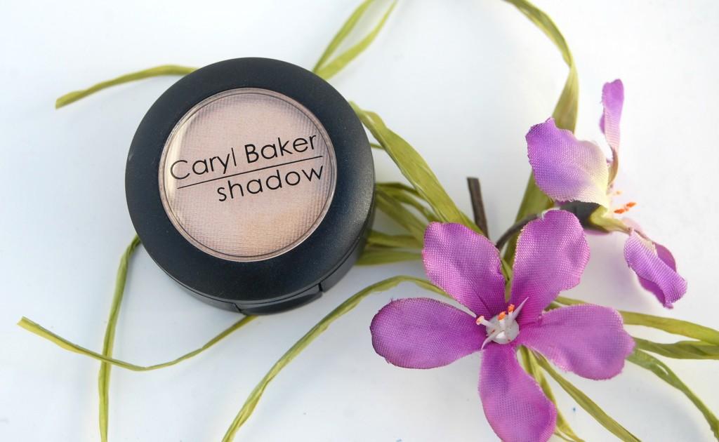 Carly Baker Spring (9)