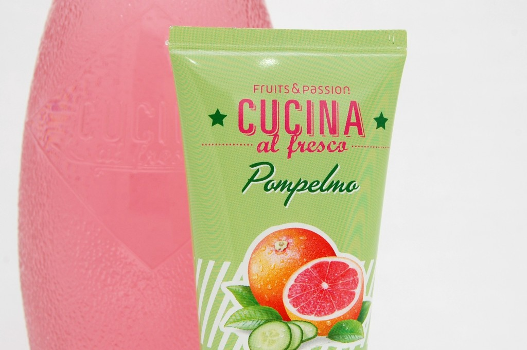 Fruits & Passion Pompelmo (2)