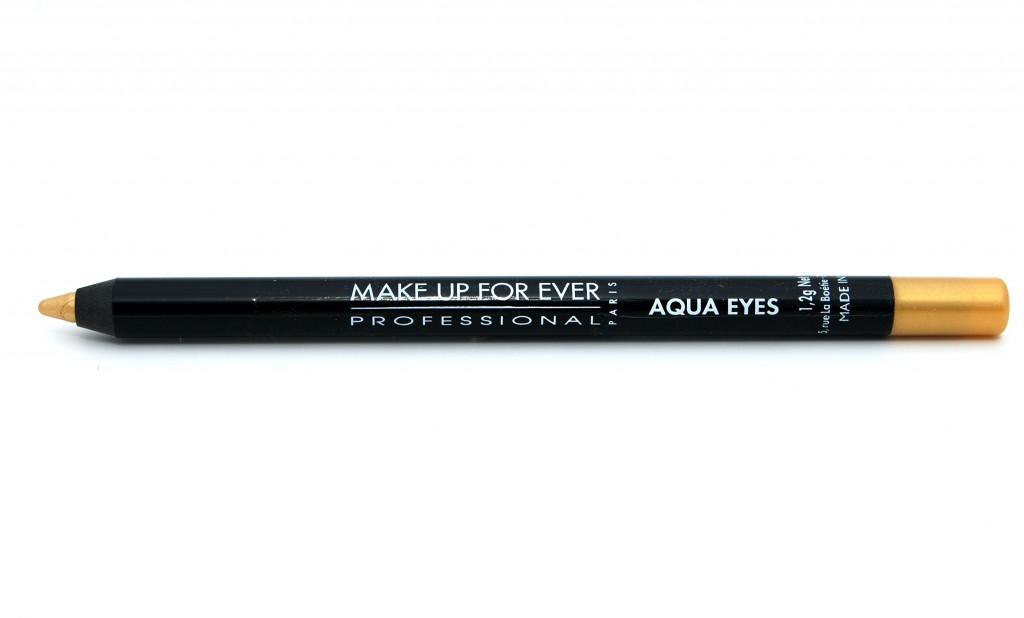 Make Up For Ever Aqua Eye (1)