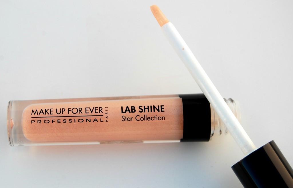 Make Up For Ever Lab Shine (3)
