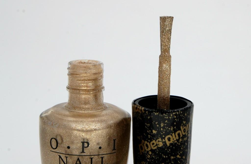 OPI Sand (11)