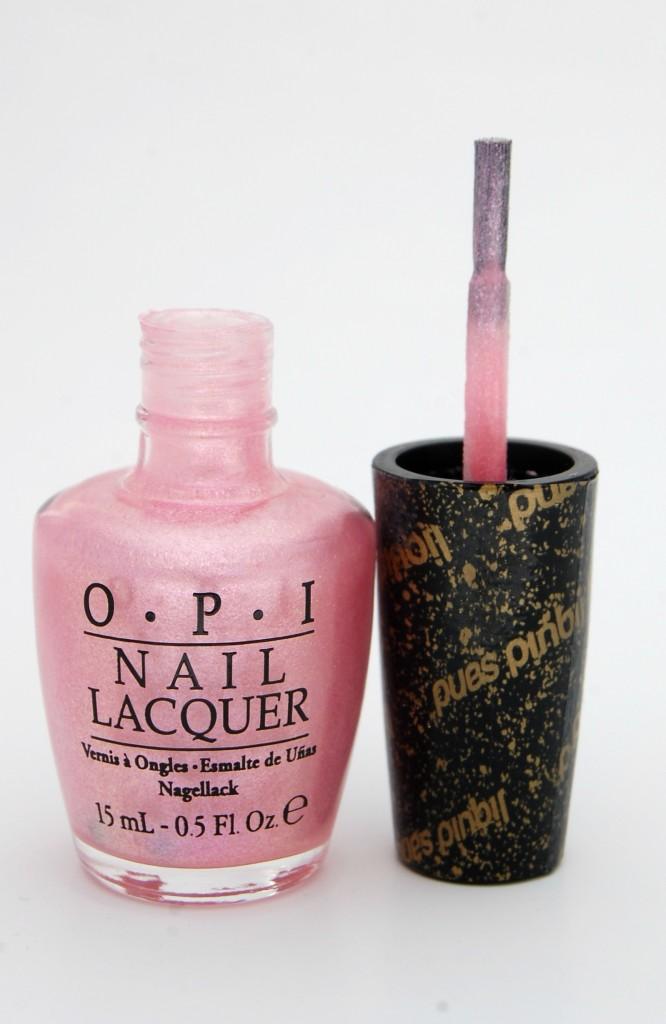 OPI Sand (4)