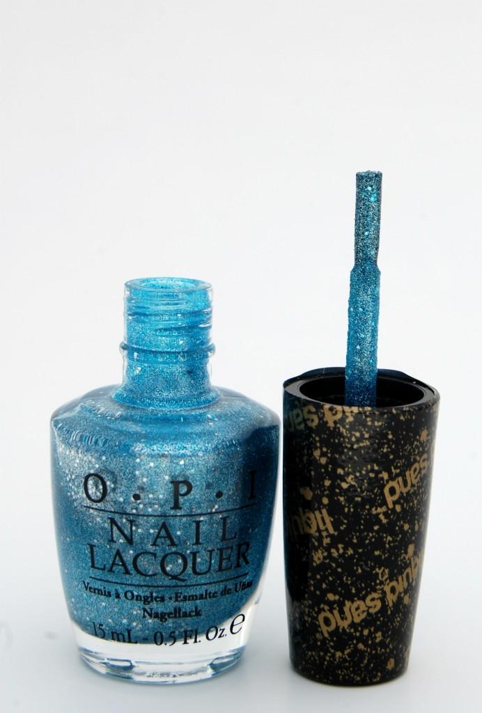 OPI Sand (7)