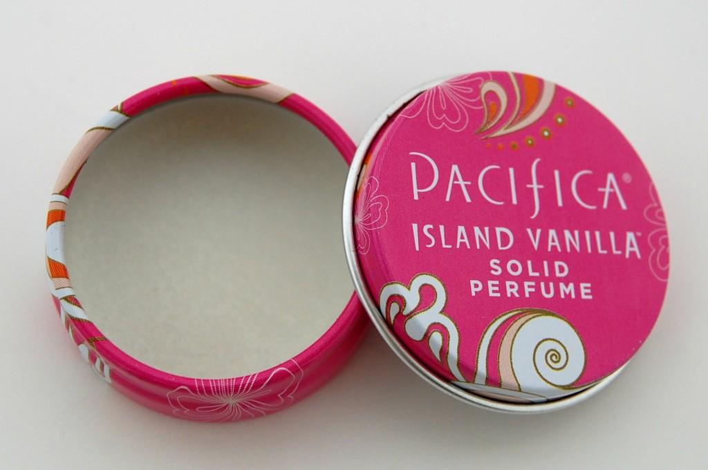 Pacifica Perfume (4)