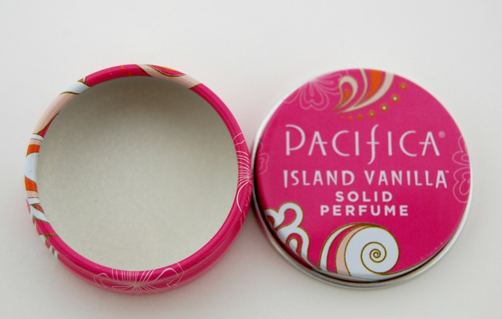 Pacifica Perfume (5)