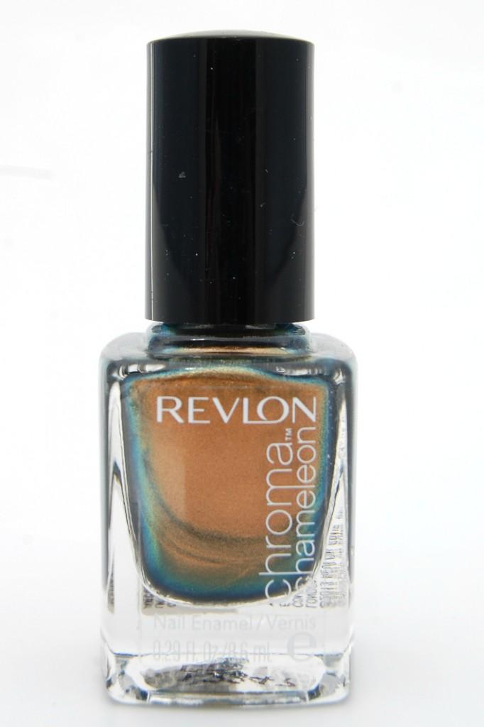 Revlon Chroma Chameleon (4)