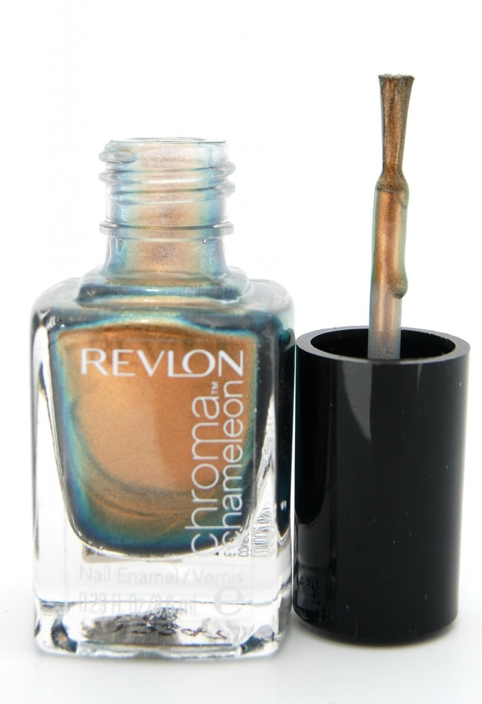 Revlon Chroma Chameleon (5)