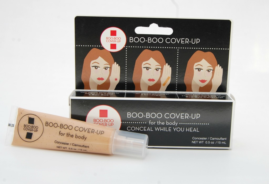 Boo Boo Cover-Up (1)