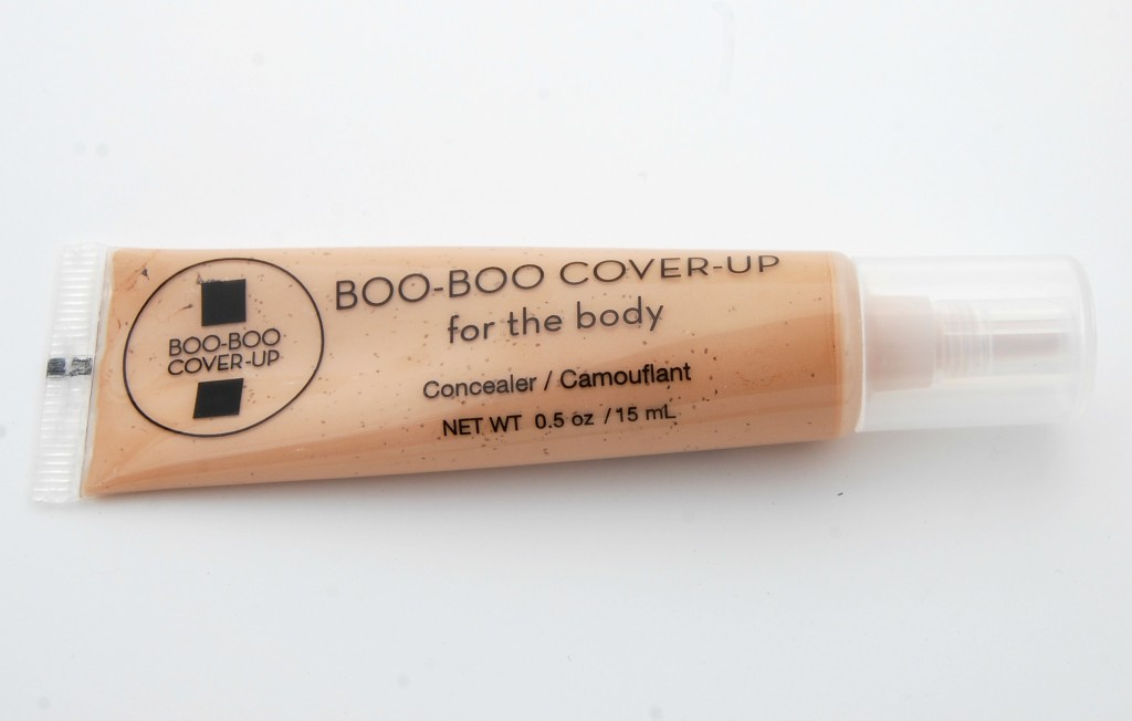 Boo Boo Cover-Up (2)