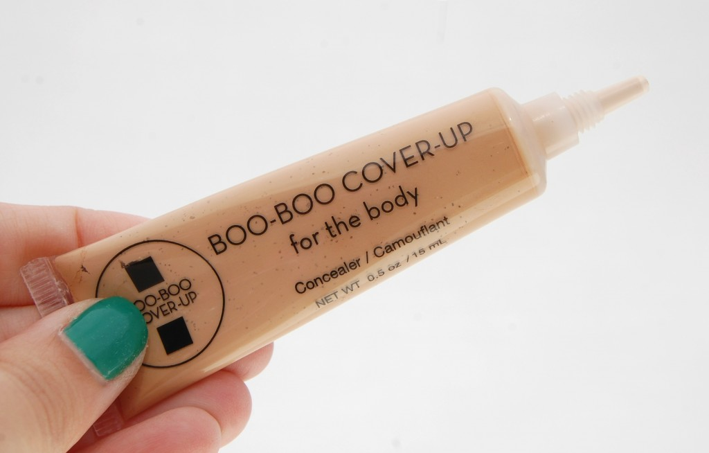 Boo Boo Cover-Up (3)