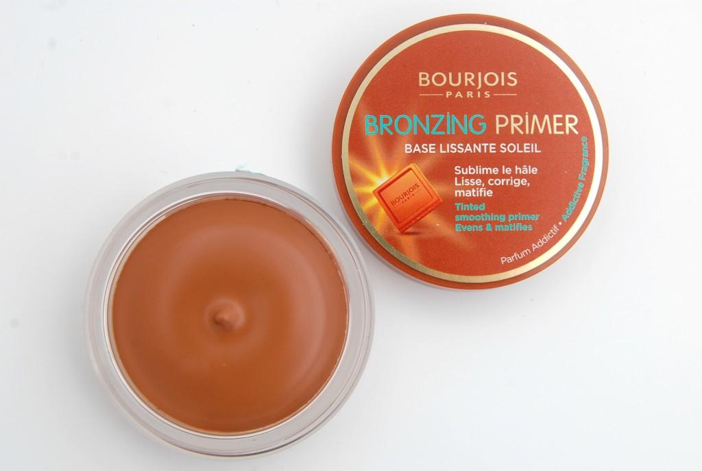 Bourjois Bronzing (2)