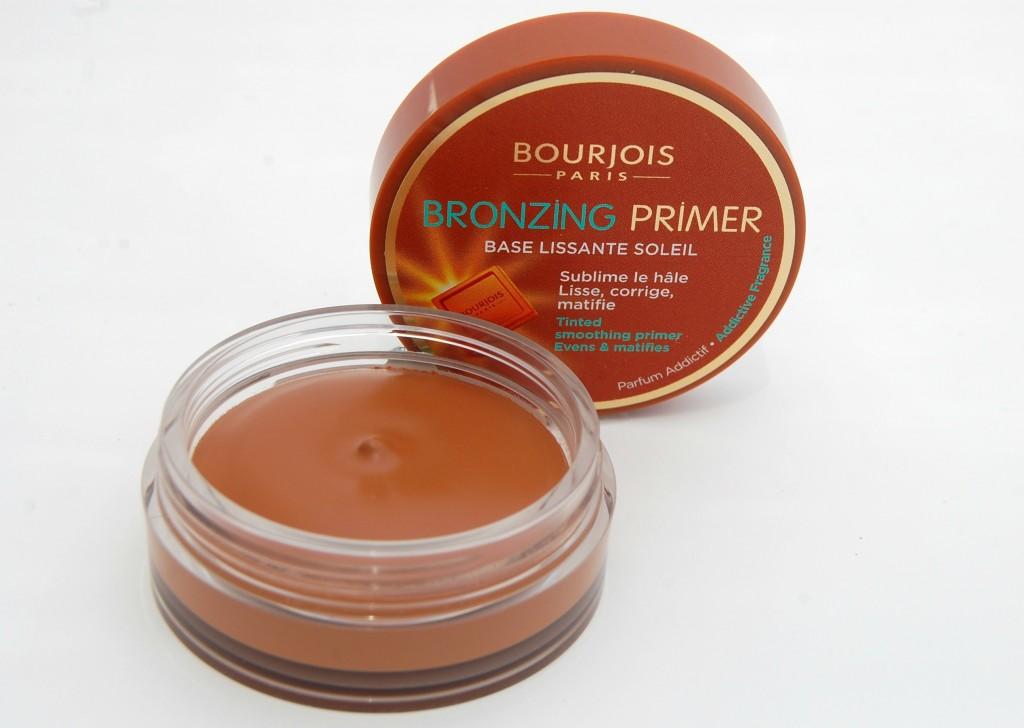 Bourjois Bronzing (3)