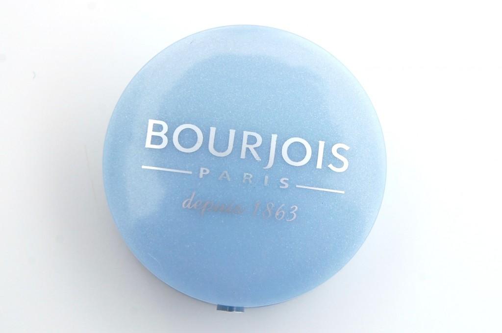Bourjois Little Round Pot  (1)