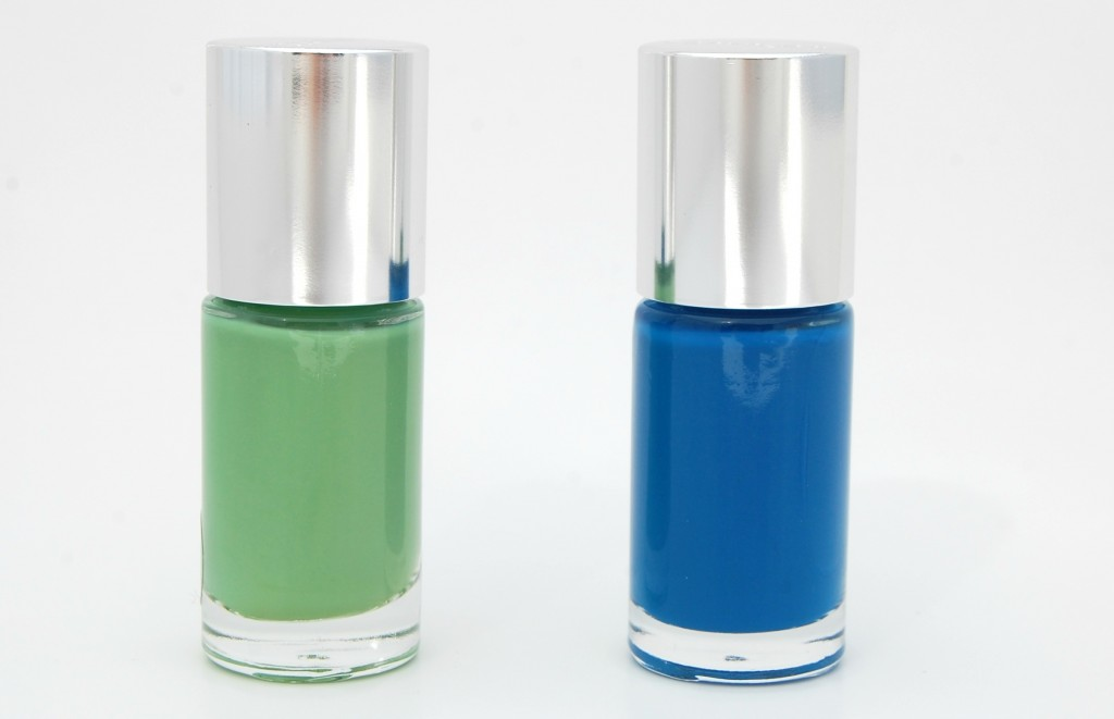 Clinique's A Different Nail Enamel (6)