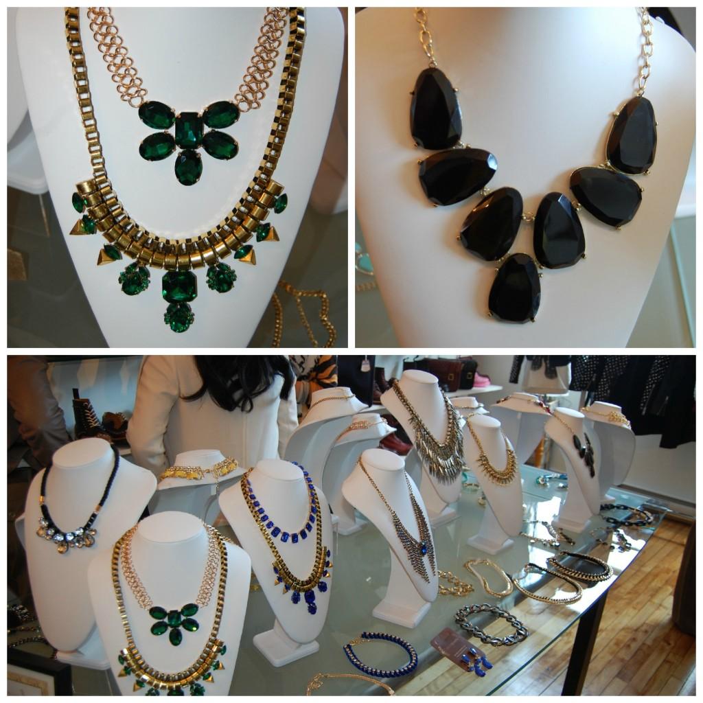 Cocoa Jewelry (1)