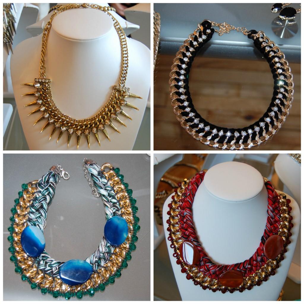 Cocoa Jewelry (2)