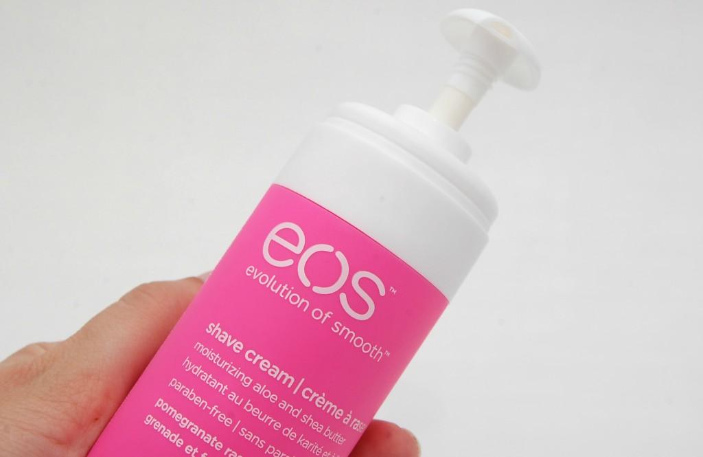 EOS (3)