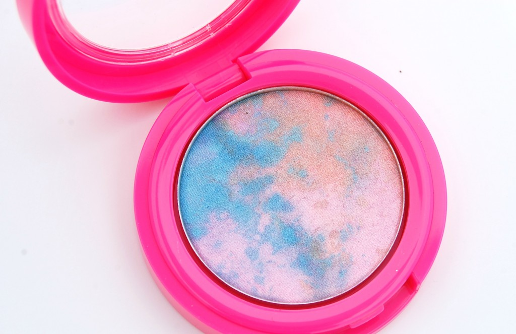 Stila Countless Color Pigments  (3)