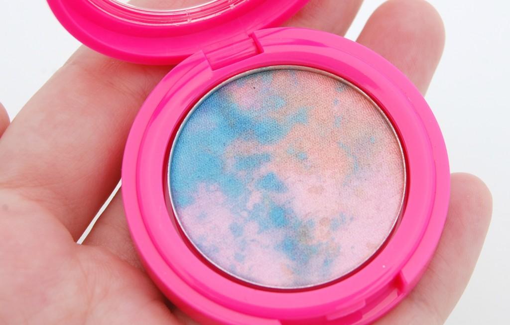 Stila Countless Color Pigments  (4)