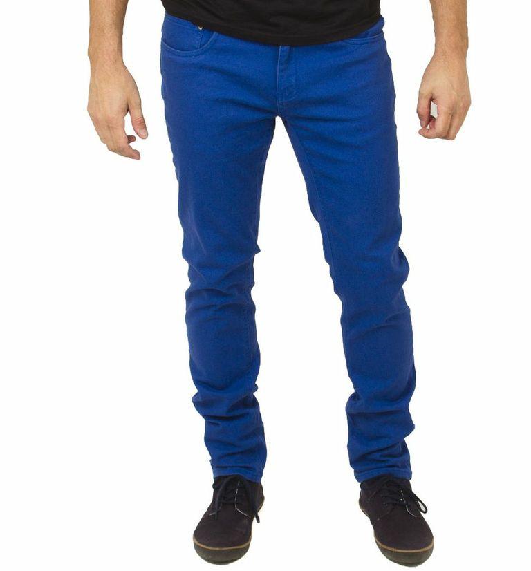 mens blue