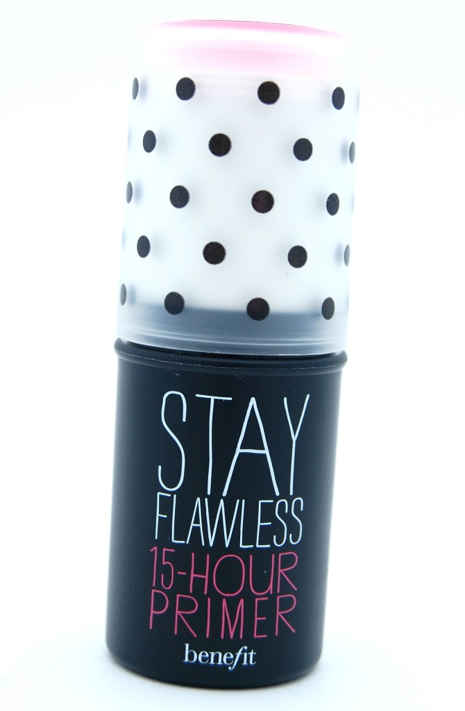 Benefit Stay Flawless 15 Hour Primer  (2)