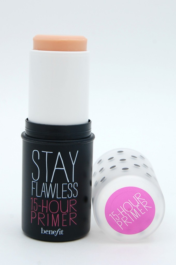 Benefit Stay Flawless 15 Hour Primer  (3)