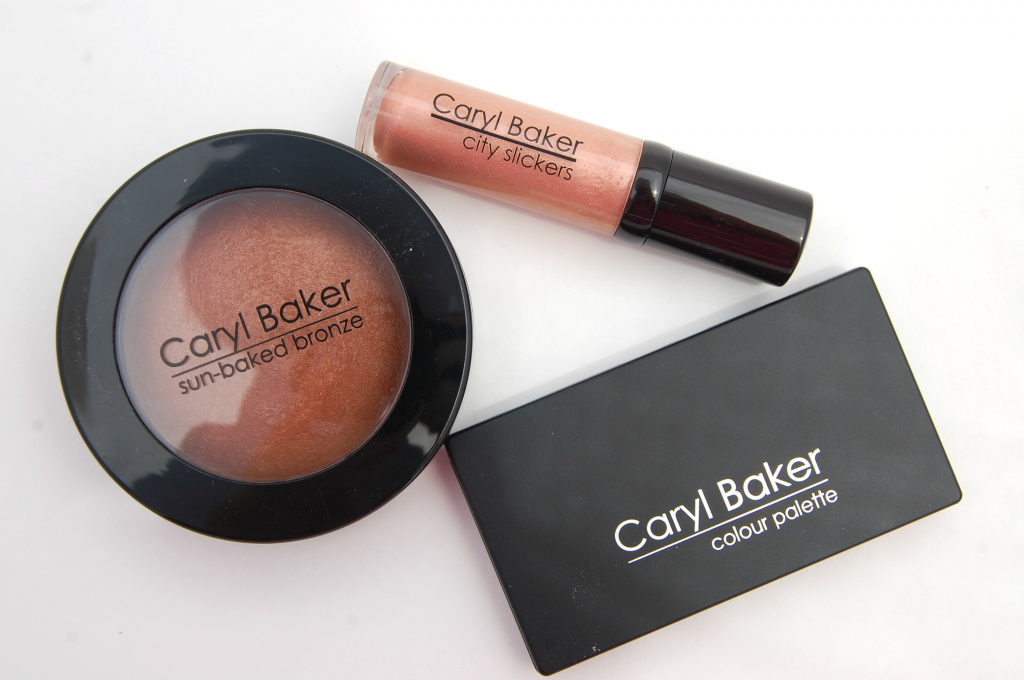 Caryl Baker Southwestern Beauty Collection  (1)