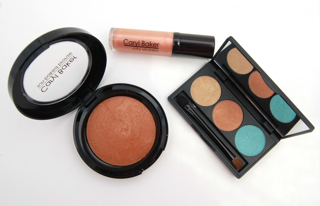 Caryl Baker Southwestern Beauty Collection  (2)