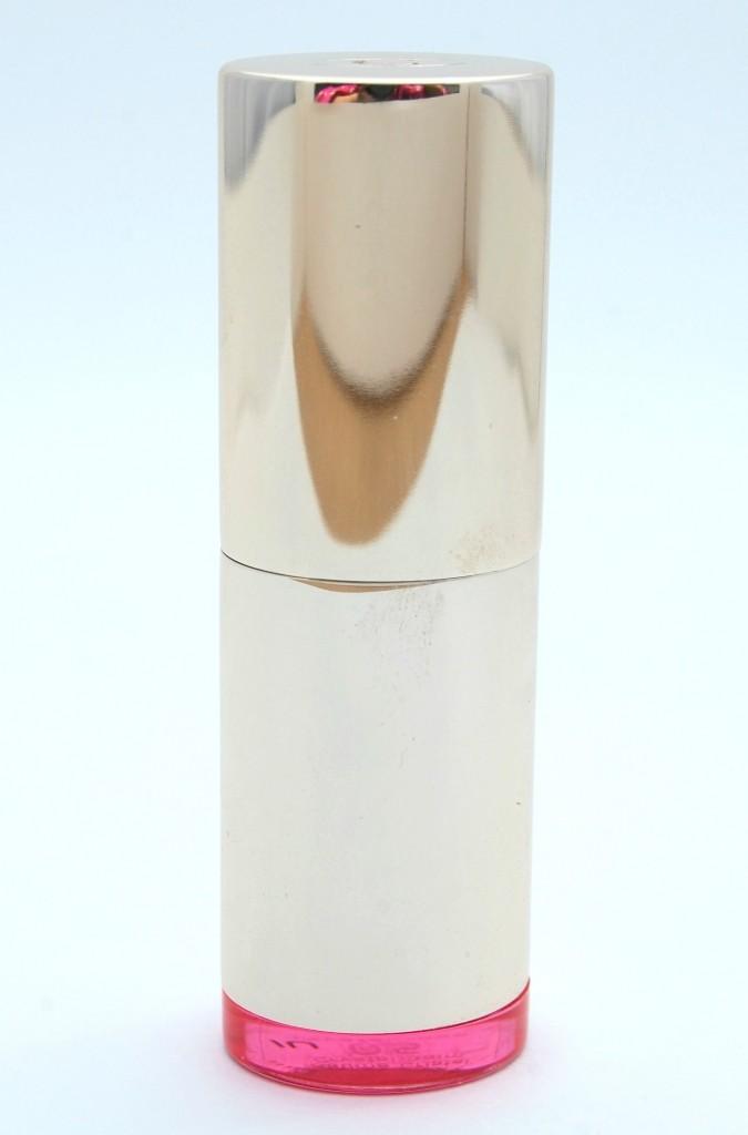 Clarins Crystal Lip Balm (1)