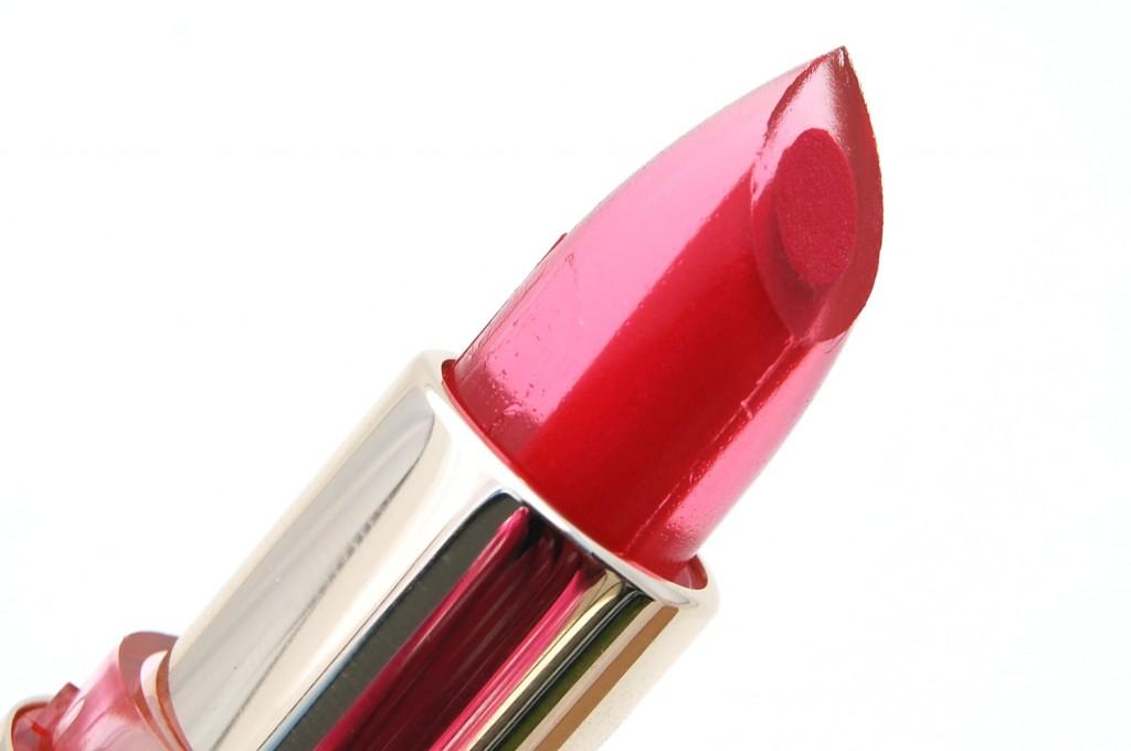 Clarins Crystal Lip Balm (5)