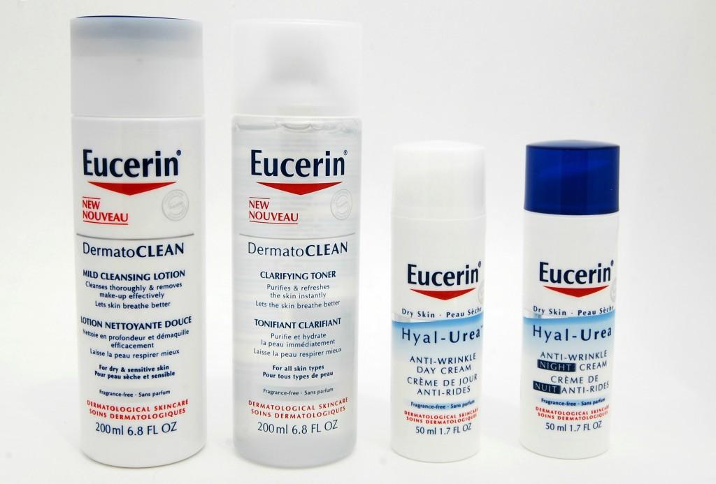 Eucerin Skin Care (1)