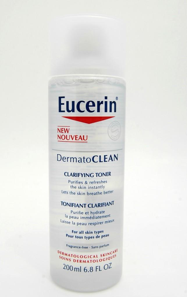 Eucerin Skin Care (5)