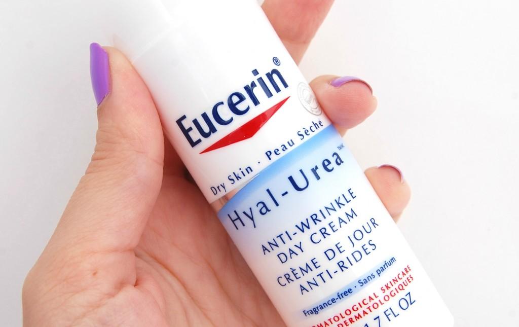 Eucerin Skin Care (8)