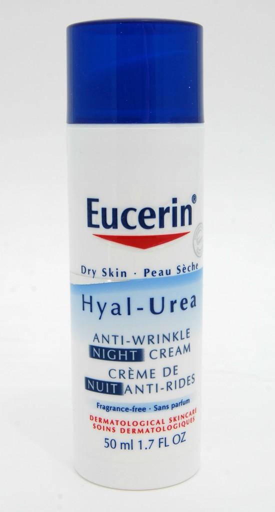 Eucerin Skin Care (9)