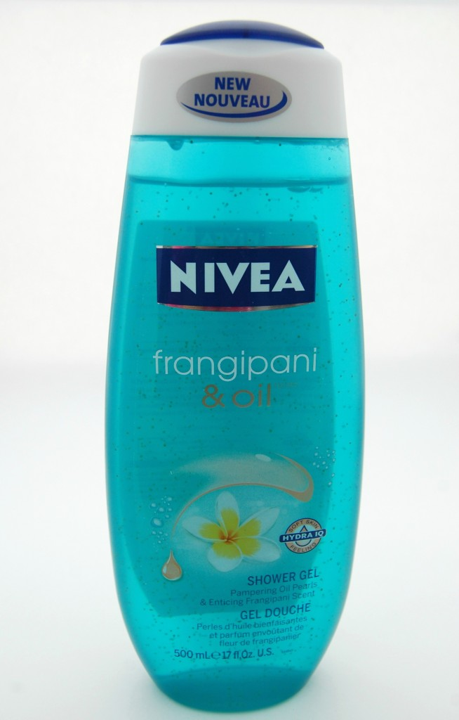 Nivea Shower (6)